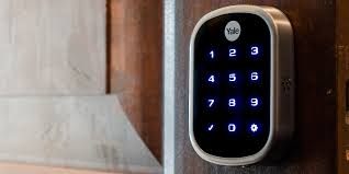 the best smart locks for 2020 reviews
