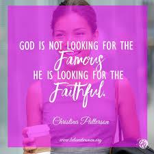 life quotes spiritual growth inspiration inspirational quotes
