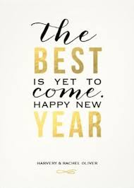 happy new year message text sms