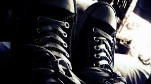 shoes converse wallpaper 40023