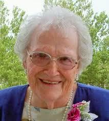 Mary Minerva Smith McKeeman (1919-2017) - Find A Grave Memorial