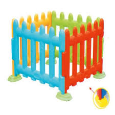 Plastic Picket Fence Buy Kids Furniture Online Store In India