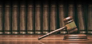 advokat pengacara konsultan hukum dha lawyer firm
