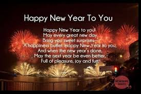 happy new year wishes messages and new year quotes my wishing