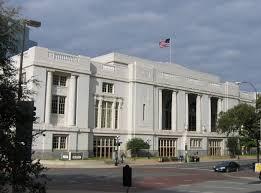 Dallas City Council Renames Union Station For Eddie Bernice ...
