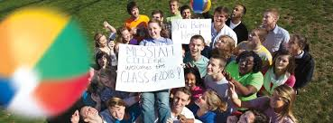 Messiah College Class of 2018 - Posts | Facebook