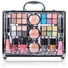 best professional makeup kits reviews