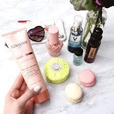 french makeup brands saubhaya makeup