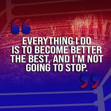 wwequotes instagram posts photos and videos com