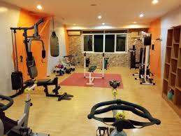 room at sm southmall las pinas alabang