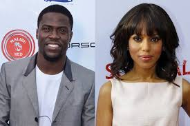 naacp awards nominees include kerry
