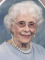 Ada Patterson Hawkins (1917-2010) - Find A Grave Memorial