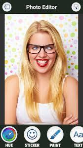 امرأة مضحك الصورة المونتاج For Android Apk Download