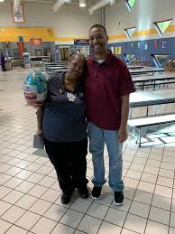 """Quincy Collins on Twitter: """"We all love Mrs. Ida Collins. Congratulations  on your new career opportunity! Such a bitter sweet moment as we celebrated  15 years of service to @TraceElem today. I"""
