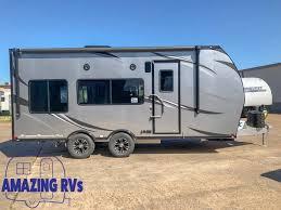 2019 atc trailers aluminum toy haul atc