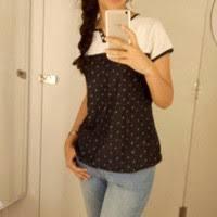 Himani Aggarwal - Quora