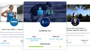 strava cuts off ironman virtual club