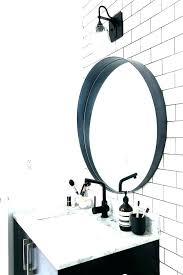 bathroom mirror cabinet nz best