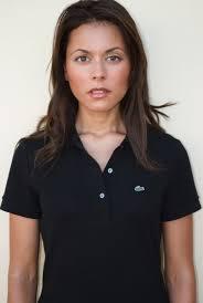 Sonia Uribe - FamousFix.com post