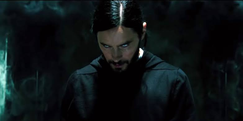 Hasil gambar untuk morbius movie