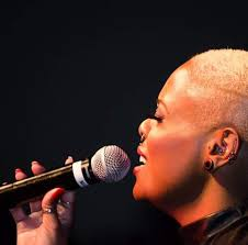 "Singer/Recording Artist Myra Smith ""The Phoenix"" - Home   Facebook"