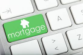 Understanding various types of mortgages