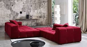 أريكة قابلة للطي 30 صور أريكة أريكة وأريكة الأريكة مزدوجة