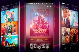 15 Best Indian Movies Apps Free (2020) | Stream and Download