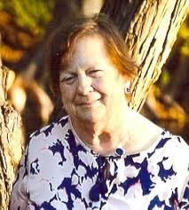 Brenda Fay Smith | Obituaries | herald-zeitung.com