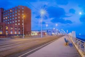 top blackpool hotels cancel free on