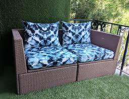 ikea cushion covers sunbrella authentic