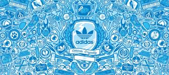 adidas originals logo wallpapers