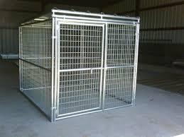 Best Variety Design Of Dog Fence Panels Large Dog Crate Dog Kennel Dog Kennel Outdoor
