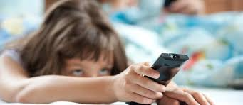 Is There A Tv In Your Child S Room Parenting