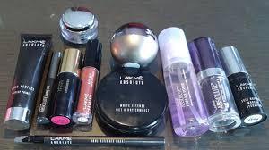 makeup s for bridal makeup kit