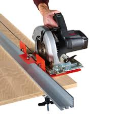 Best Circular Saws For 2018 Reviews Complete Buying Guide