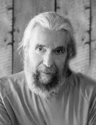 Alan Klein Obituary - Longmont, CO