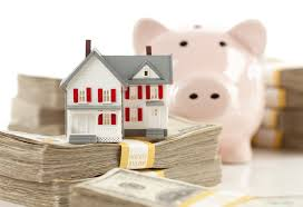 How to Find Cash Buyers for Your Home | Yellow Brick Walk LLC Real ...
