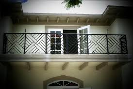 Modern Railing Designs For Terrace Balcony Fence Design With Charm Porch Home Elements And Style Stair Railings Interior Wood Iron Staircase Contemporary Handrail Crismatec Com