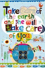 contoh poster adiwiyata go green lingkungan hidup hijau earth