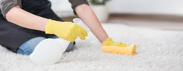 Benefits of Deep House Cleaning Services | Maid Impressions Cleaning