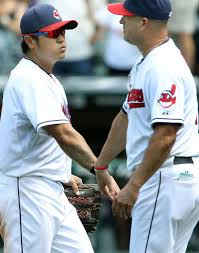 The Streak Is Dead! Long Live Manny Acta   Waiting For Next Year