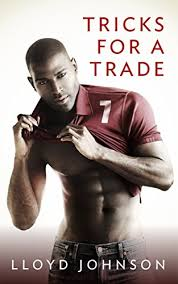 Tricks For A Trade - Kindle edition by Johnson, Lloyd. Literature & Fiction  Kindle eBooks @ Amazon.com.