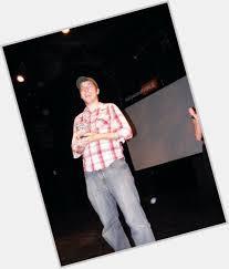 Aaron Kozak's Birthday Celebration   HappyBday.to