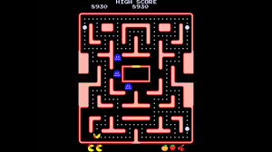 mit dropouts who created ms pac man