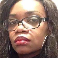 """Candide OKEKE on Twitter: """"Ils n dénoncent pas l'occupation d la ..."""
