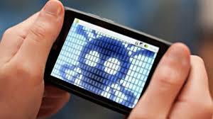Cengkeraman Cybercrime di Sistem Operasi Android - Tekno Liputan6.com