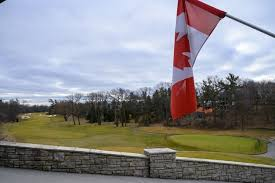 2020 rbc canadian open cancelled