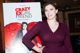 What to Expect From Rachel Bloom and Crazy Ex-Girlfriend at Radio City |  Playbill