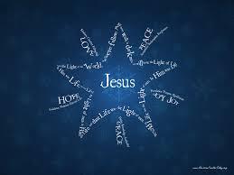 inspirational christian backgrounds